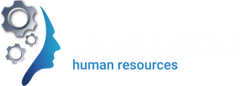 Labourwise - human resources