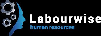 Labourwise - human resources