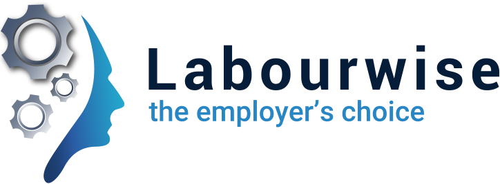 Labour Advice | Labour Relations Act | Disciplinary Hearing Checklist | Labour Court Law CCMA Conciliation South Africa