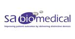 SA Bio Medical